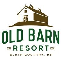 Old Barn Resort