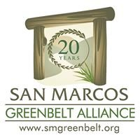 San Marcos Greenbelt Alliance