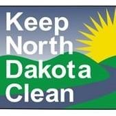 Keep North Dakota Clean (KNDC)