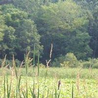 Raisin Valley Land Trust