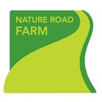 Nature Road Farm