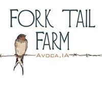 Fork Tail Farm