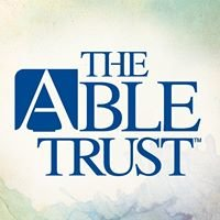 Ability Celebration (The Able Trust)