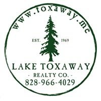 Lake Toxaway Realty Company