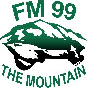 FM99 The Mountain