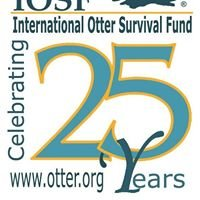 Otter Shop