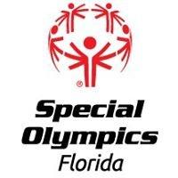 Special Olympics Florida-Sarasota County