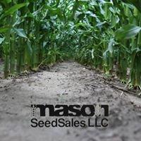 Mason Seed Sales LLC