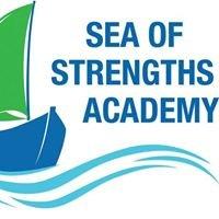 Sea Of Strengths Academy