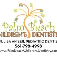 Palm Beach Children's Dentistry