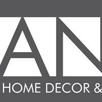 Bana Home Decor & Gifts