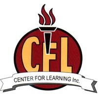 Center for Learning Inc