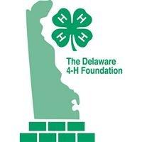 Delaware 4-H Foundation