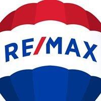 Remax Beyond 2000