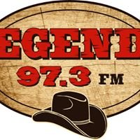 Legends 97.3