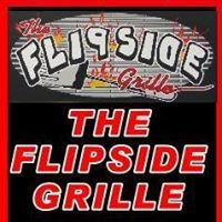 The Flipside Grille