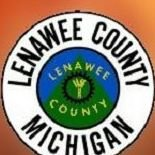 MSU Extension - Lenawee County