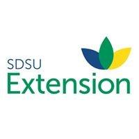 Rosebud Extension
