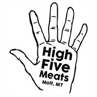 High Five Meats