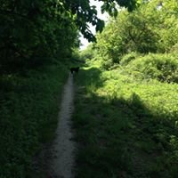 Makamah Nature Preserve