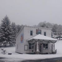 Phipps General Store