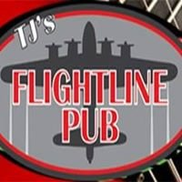TJ's Flightline Pub