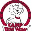 Camp Bow Wow Tri-Valley