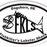Fishkiller's Lobster Shack