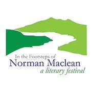 Maclean Festival