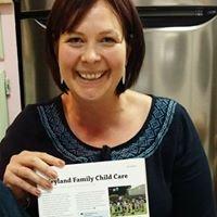 Fairyland Family Child Care