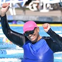 Swim A Mile for Women with Cancer