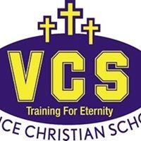 Venice Christian School