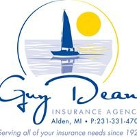 Guy Dean Insurance Agency
