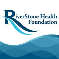 RiverStone Health Foundation