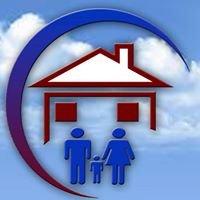 Houma-Terrebonne Housing-Authority