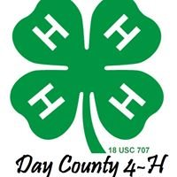 Day County 4-H