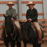 The Horse Fellowship - Horsemanship