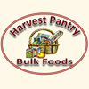 Harvest Pantry LLC Bulk Foods