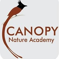 Canopy Nature Academy