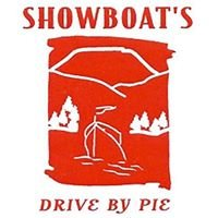 Showboat's Drive By Pie