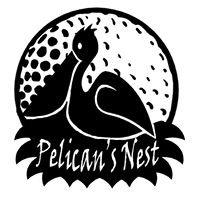 The Pelican's Nest