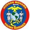 Hudson Mohawk Young Marines