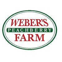 Weber's PeachBerry Farm