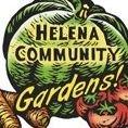Helena Community Gardens