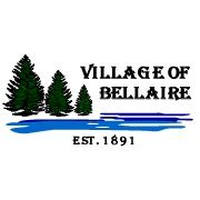 Village of Bellaire