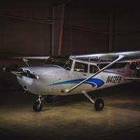 Pittsburgh Flight Training Center