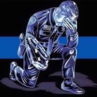 Leesville Police Department