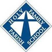Holy Family Parish School Kirkland - HFK Official School Site