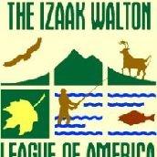 Izaak Walton League of Lynchburg