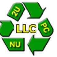 Nu 2U PC LLC